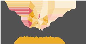 Selbstentfalter Cora Banek Coaching Logo
