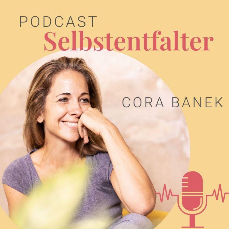 SelbstentfalterLifecoaching mit Cora Banek